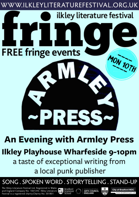 A_Night_with_Armley_Press